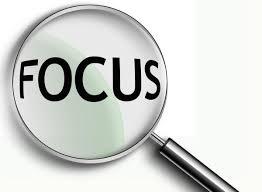THIL_Focus