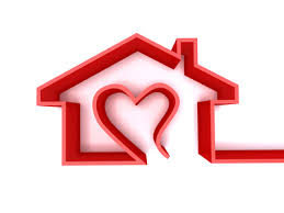 THIL_LoveHome