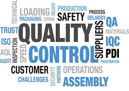 THIL_QualityControl