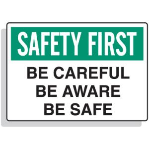 THIL_SafetyFirst