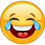 THIL_Laughing
