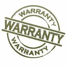 THIL_Warranty