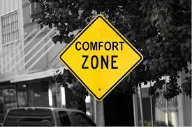 THIL_ComfortZone