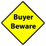 THIL_BuyerBeware