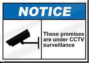 THIL_Surveillance